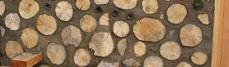 cordwood-outbuilding.jpg