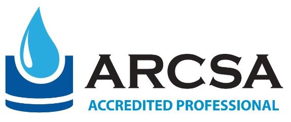 ARCSA-AP-logo.jpg