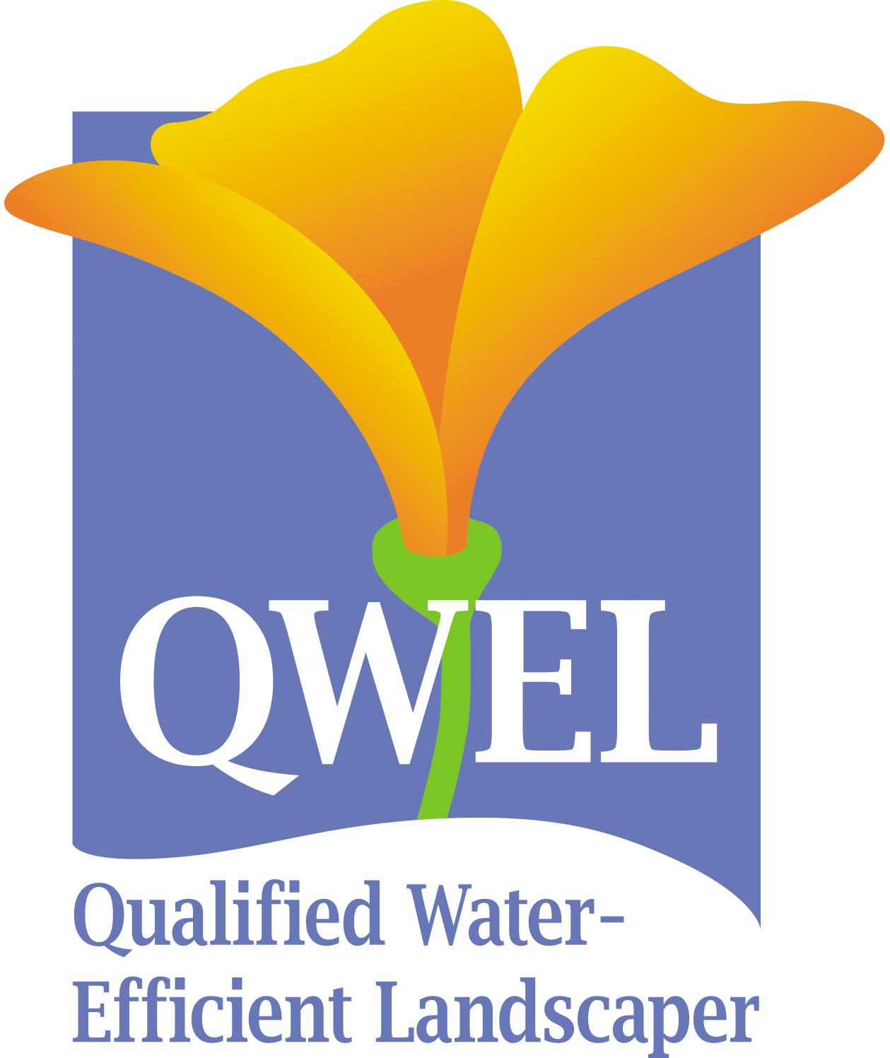 Qualified_Water_Efficient_Landscaper_logo