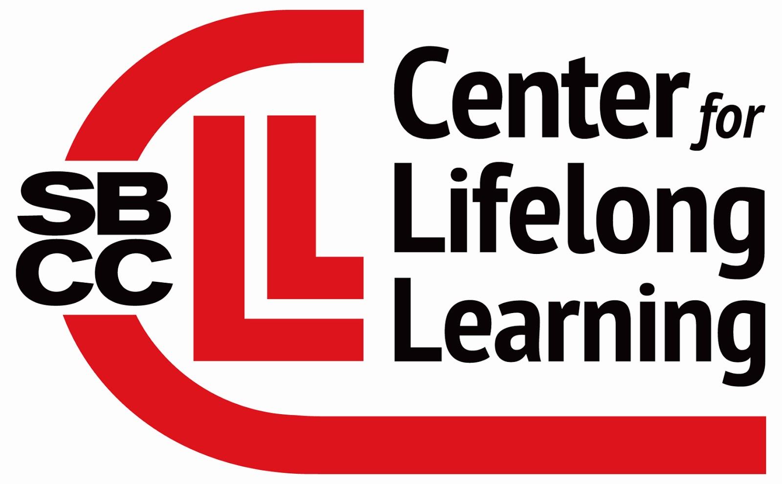 SBCC-center-for-lifelong-learning