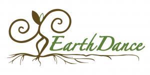 EarthDance_Farm-logo
