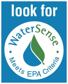EPA-WaterSense-Partner
