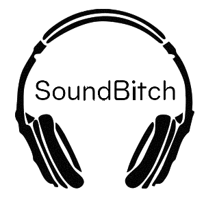 SoundBitch.jpg