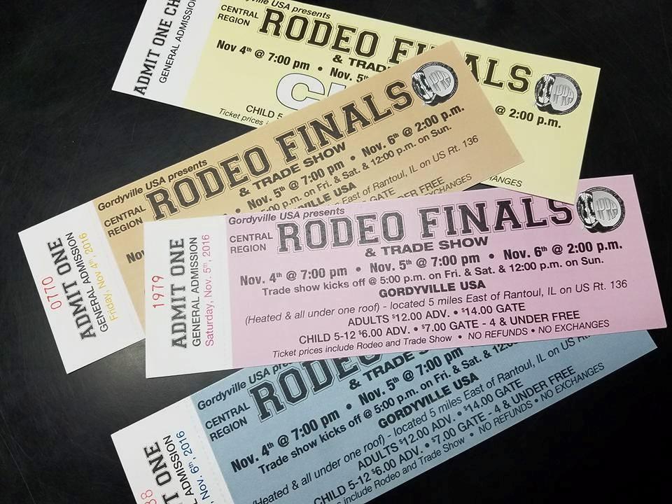 rodeo1.jpg