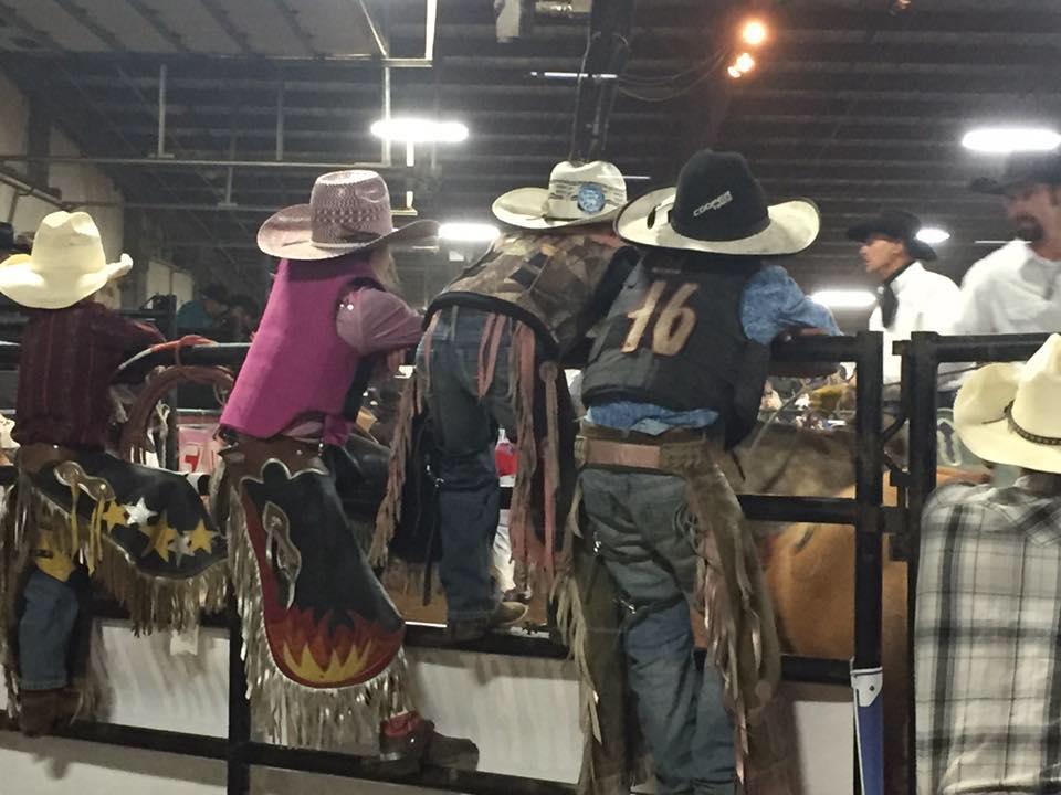 rodeo3.jpg
