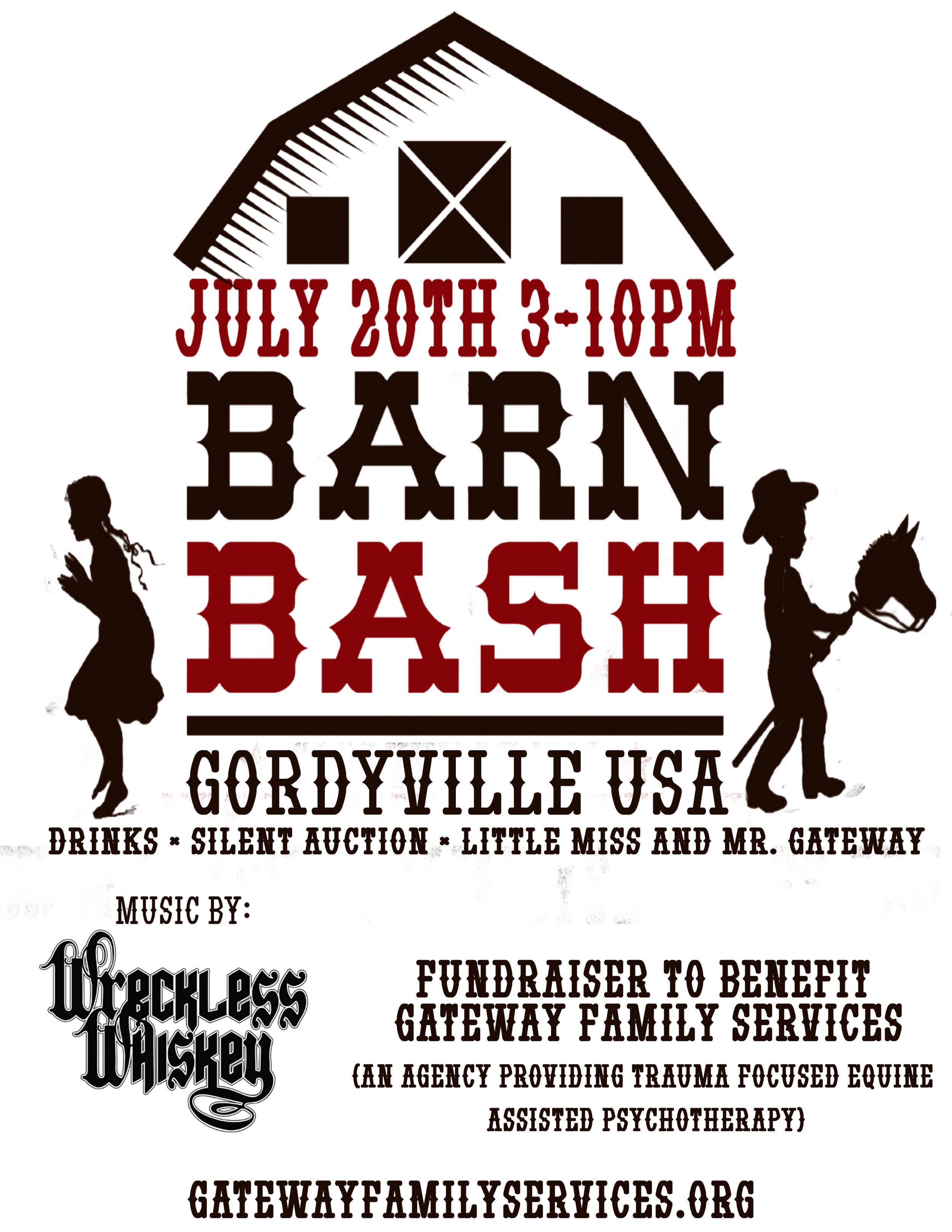 Barn Bash Poster.jpg