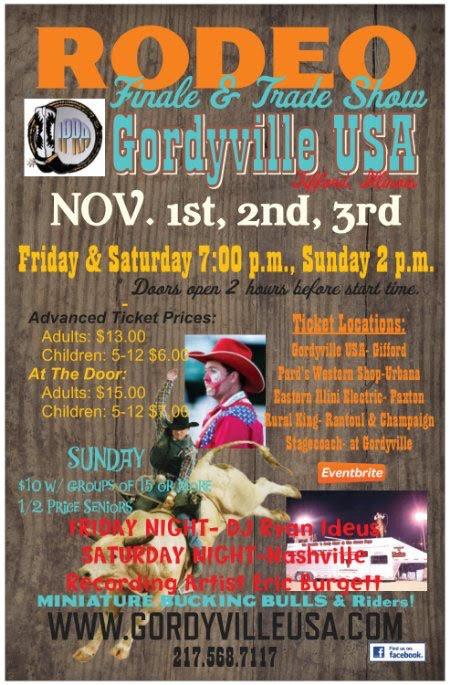 19 rodeo poster.jpg