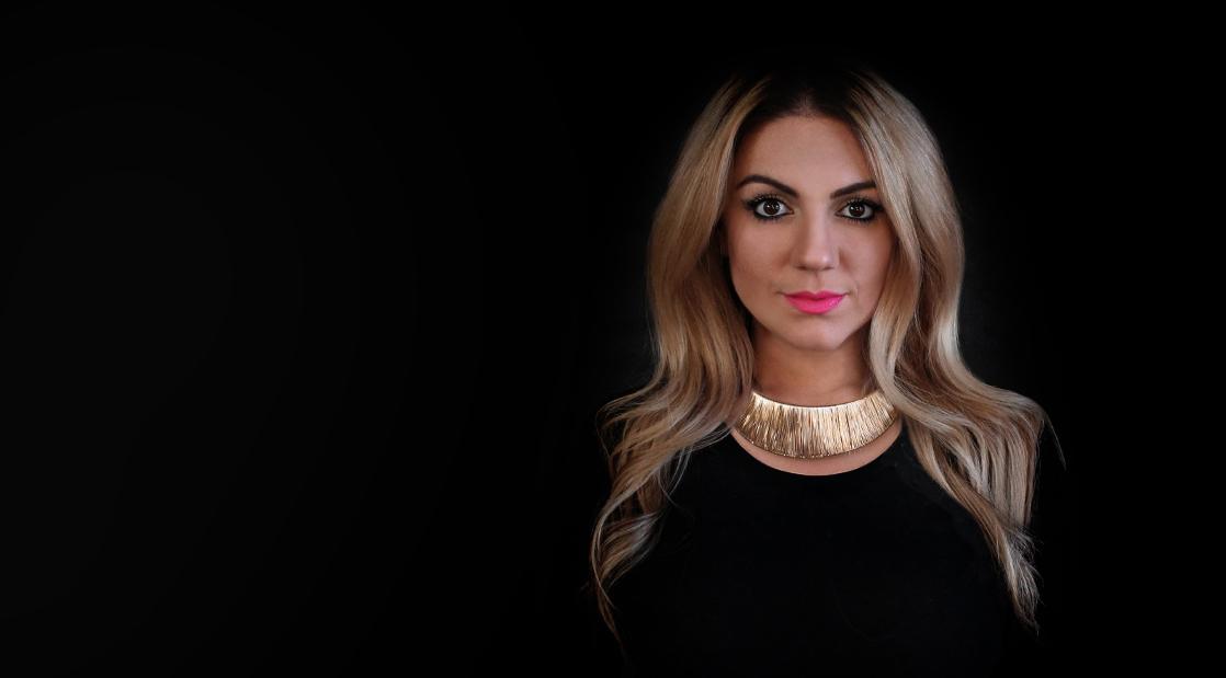 Emily Vaca | Vacasa