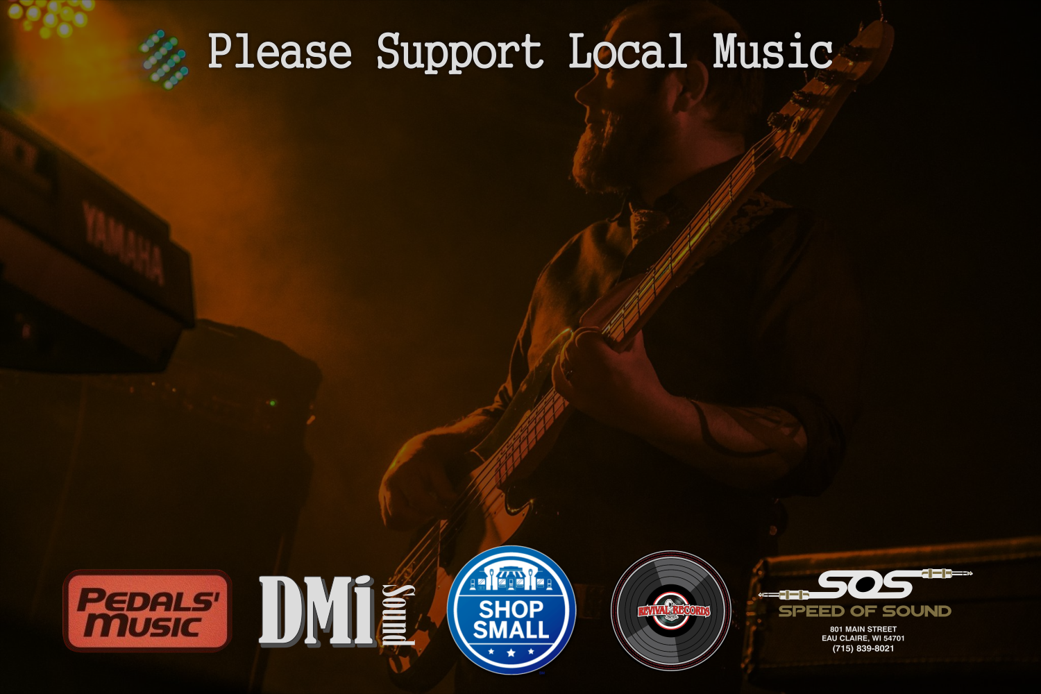 Support Local Music 2.png