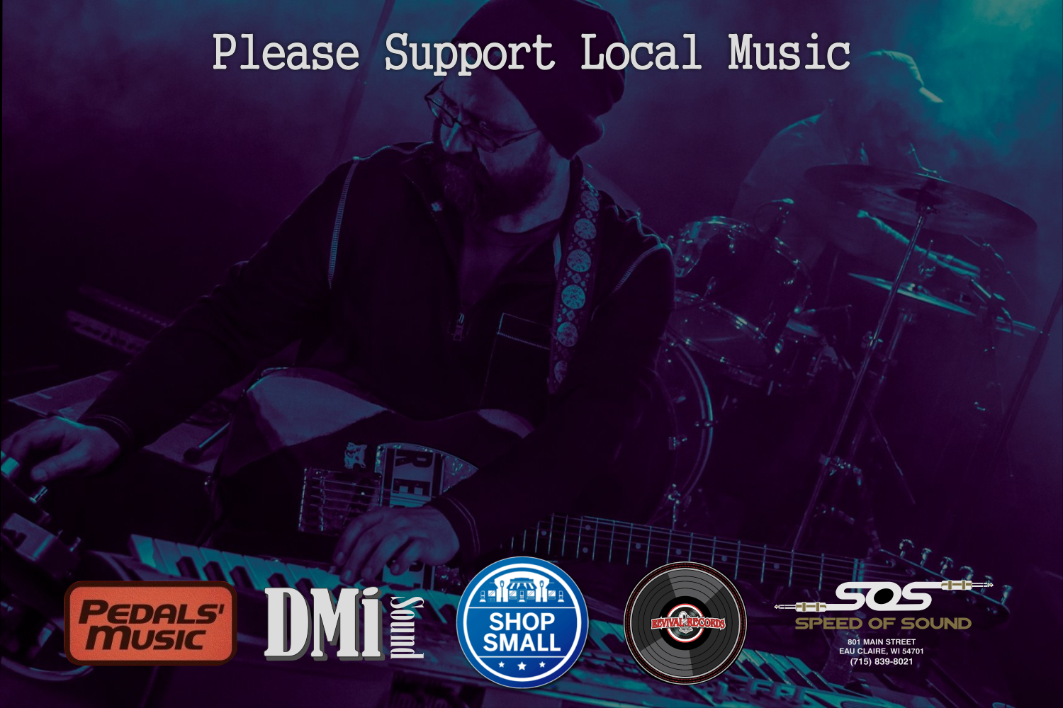 Support Local Music 3.png