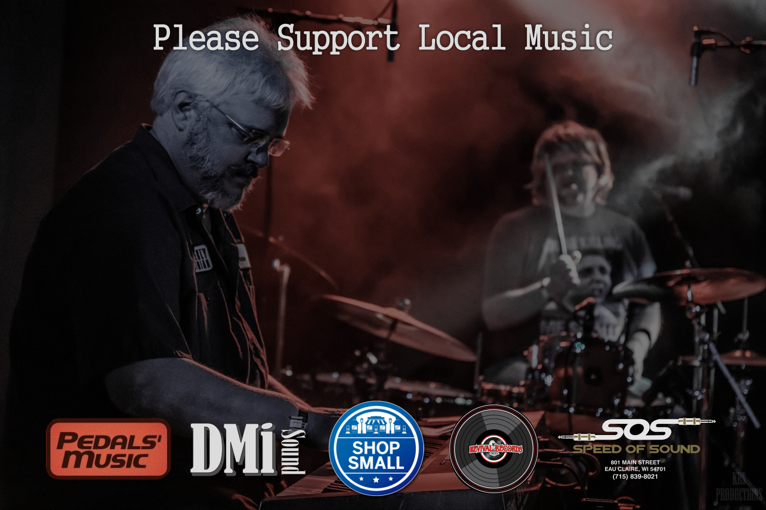 Support Local Music 4.png