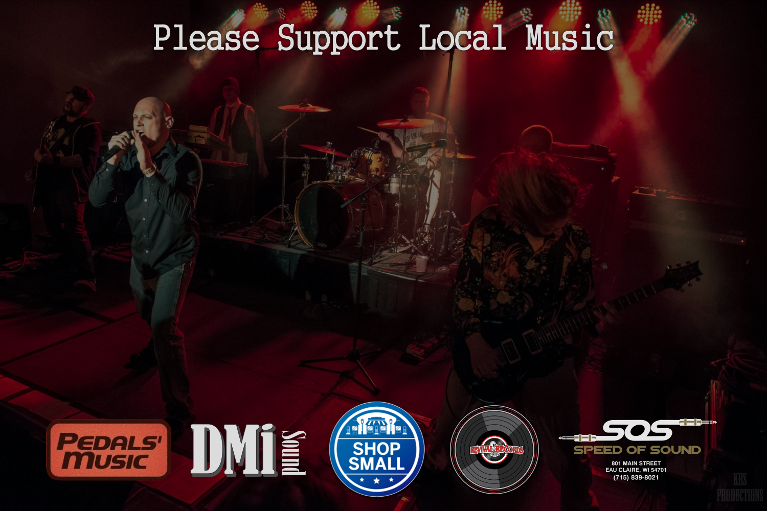 Support Local Music 5.png