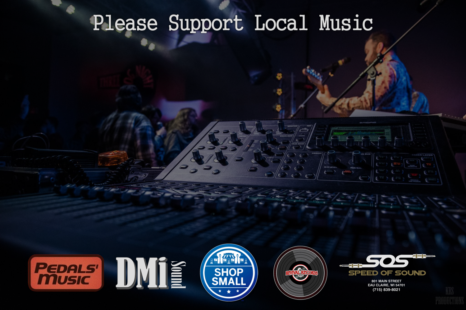 Support Local Music 6.png