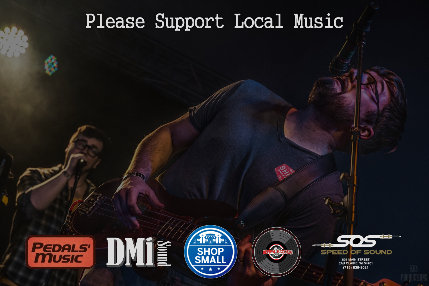 Support Local Music 7.png