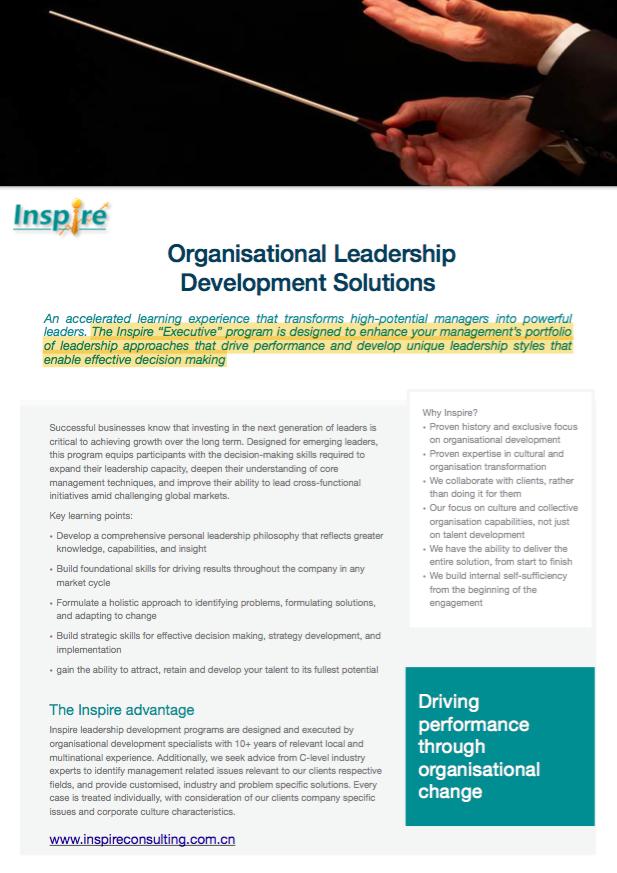 Leadership Training Thumbnail.png