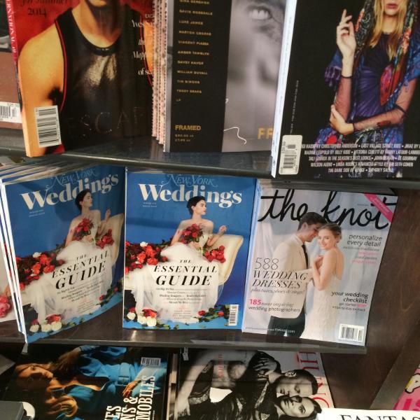 New-York-Magazine-Weddings-Winter-2015
