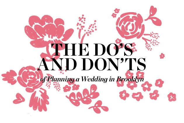 Planning-a-wedding-in-brooklyn