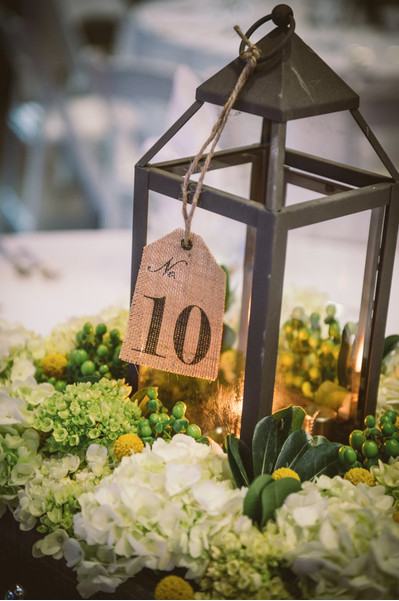 Photo Courtesy of Wedding Wire