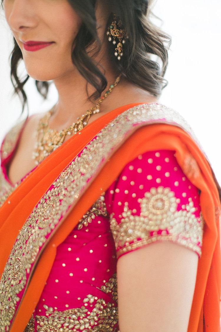 Monique+Amman-Wedding-1119.jpg