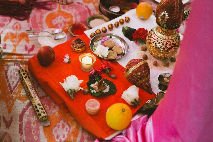Monique+Amman-Wedding-1153.jpg