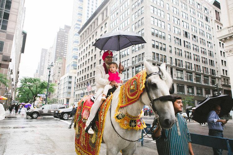 Monique+Amman-Wedding-1182.jpg