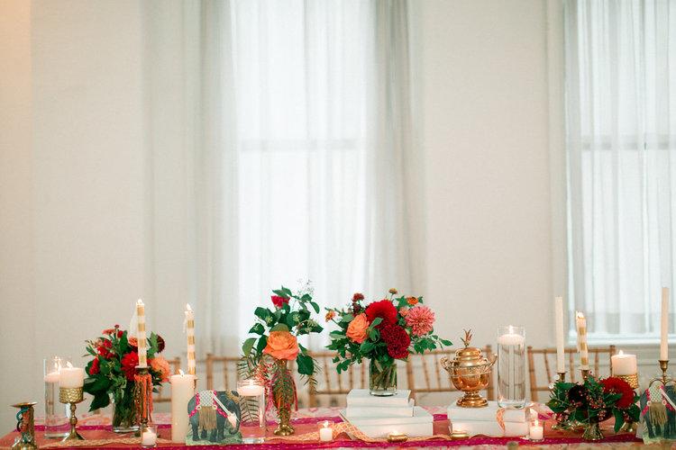 Monique+Amman-Wedding-1438.jpg