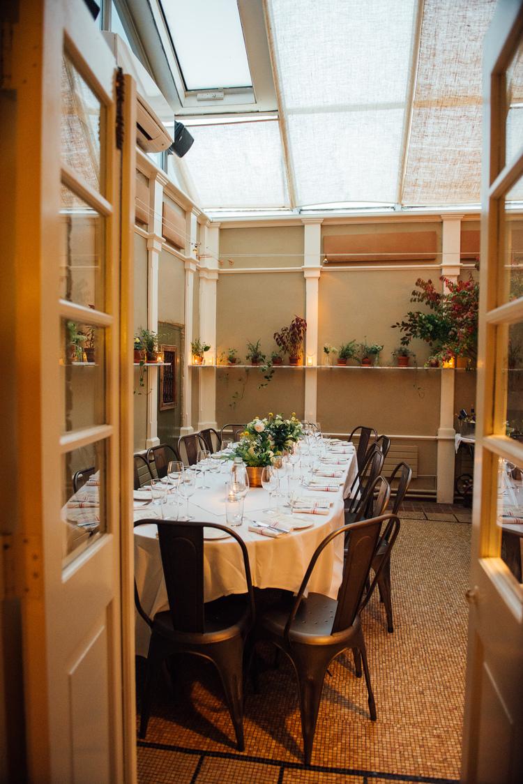 Hundred+Acres+Restaurant+Wedding2.jpg
