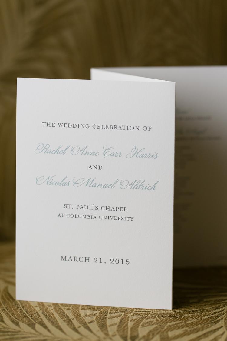 Rachel+and+Nic+wedding-Emilia+Jane+Photography-1.jpg