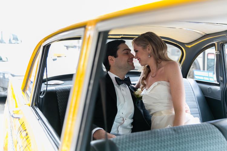 Rachel+and+Nic+wedding-Emilia+Jane+Photography-269.jpg