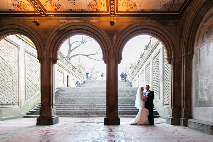 Rachel+and+Nic+wedding-Emilia+Jane+Photography-493.jpg
