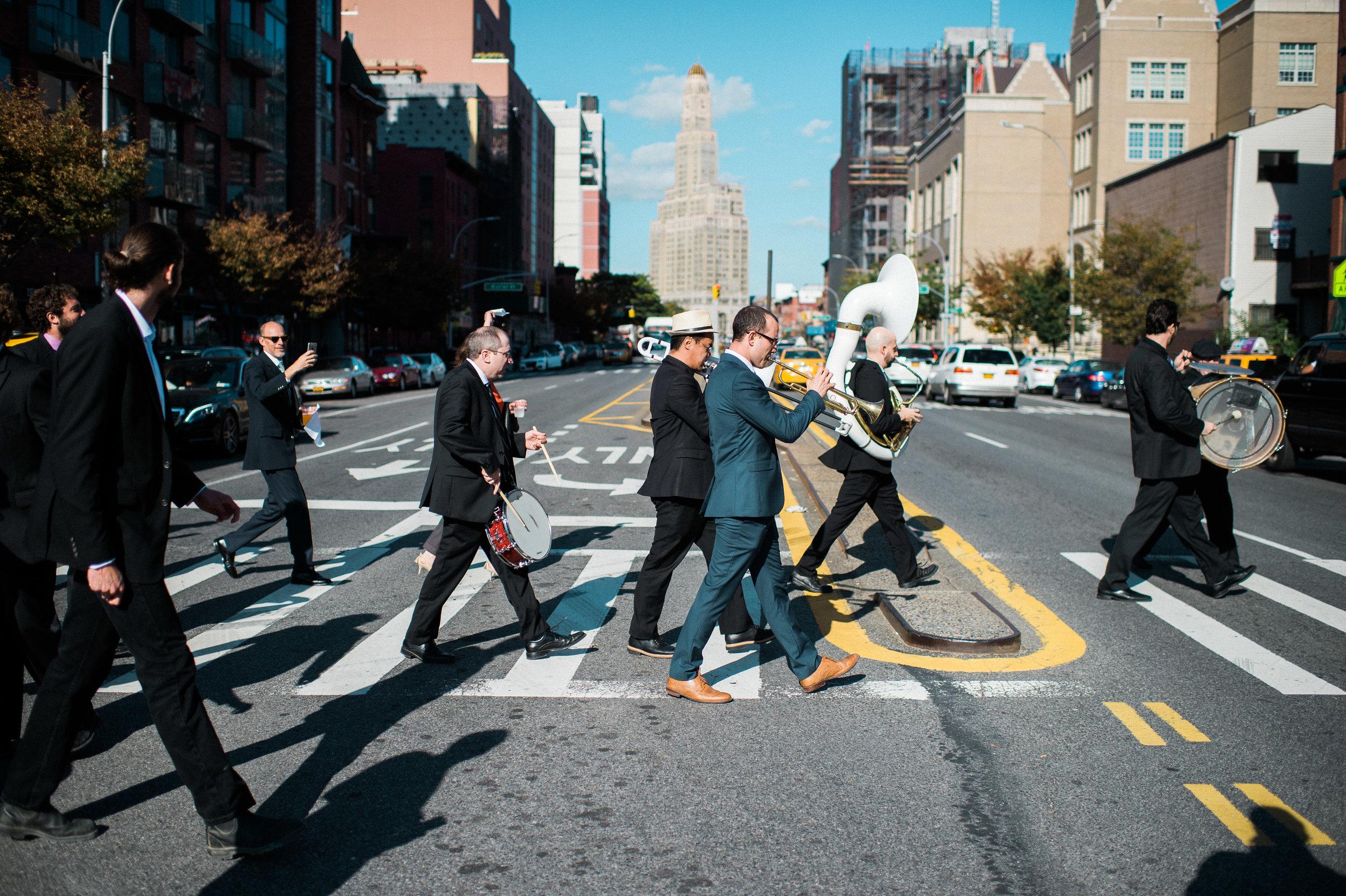 PolkaDotEvents-Brooklyn2.jpg