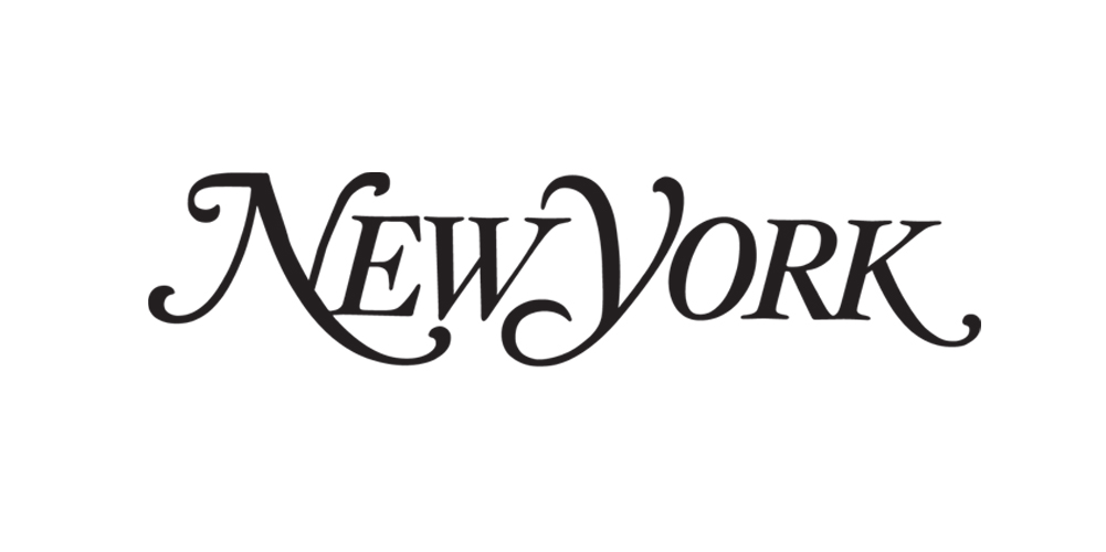 new york magazine  the cut wedding planner listings