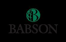 Babson Slogan.png