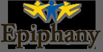 Epiphany Logo.png