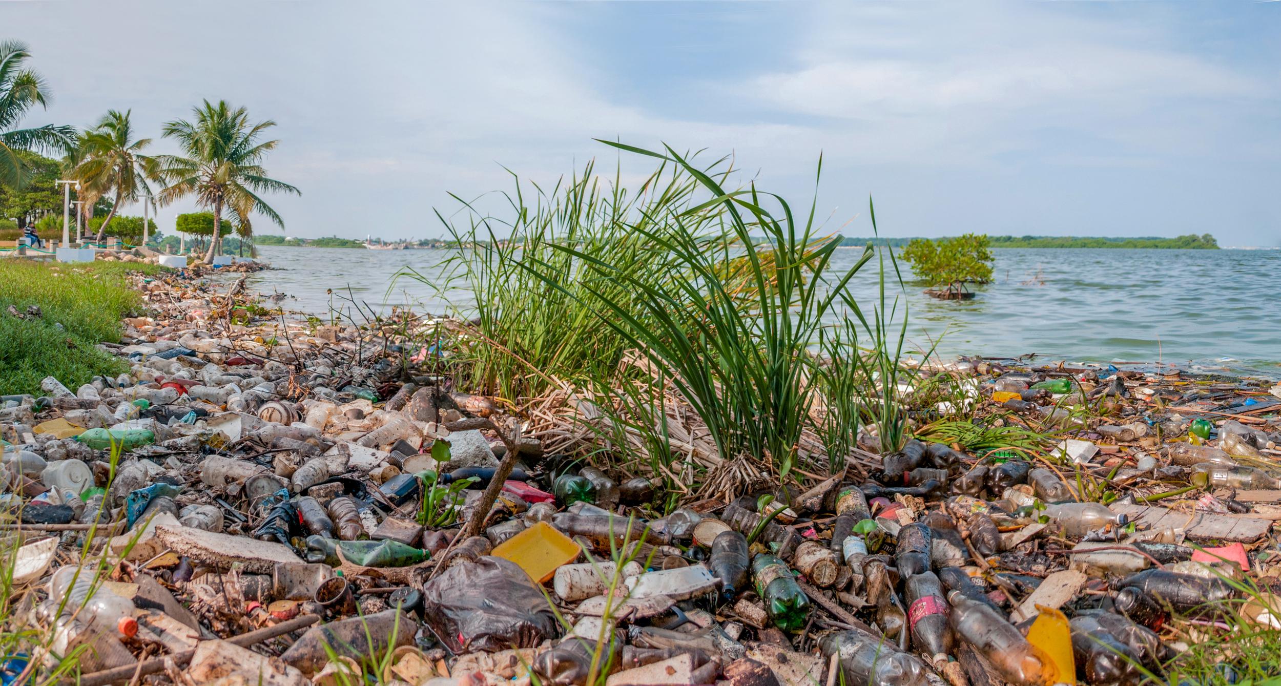 Pollution_in_Maracaibo_lake.jpg
