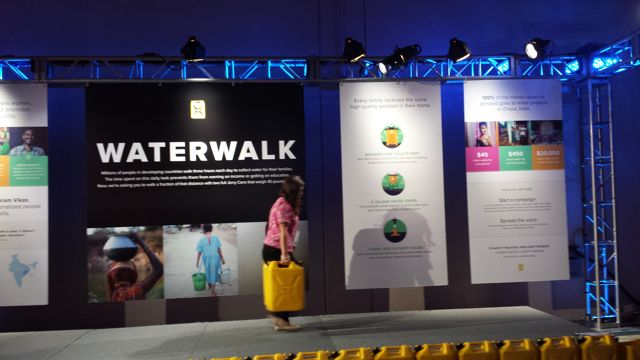 Charity Water Waterwalk.jpg