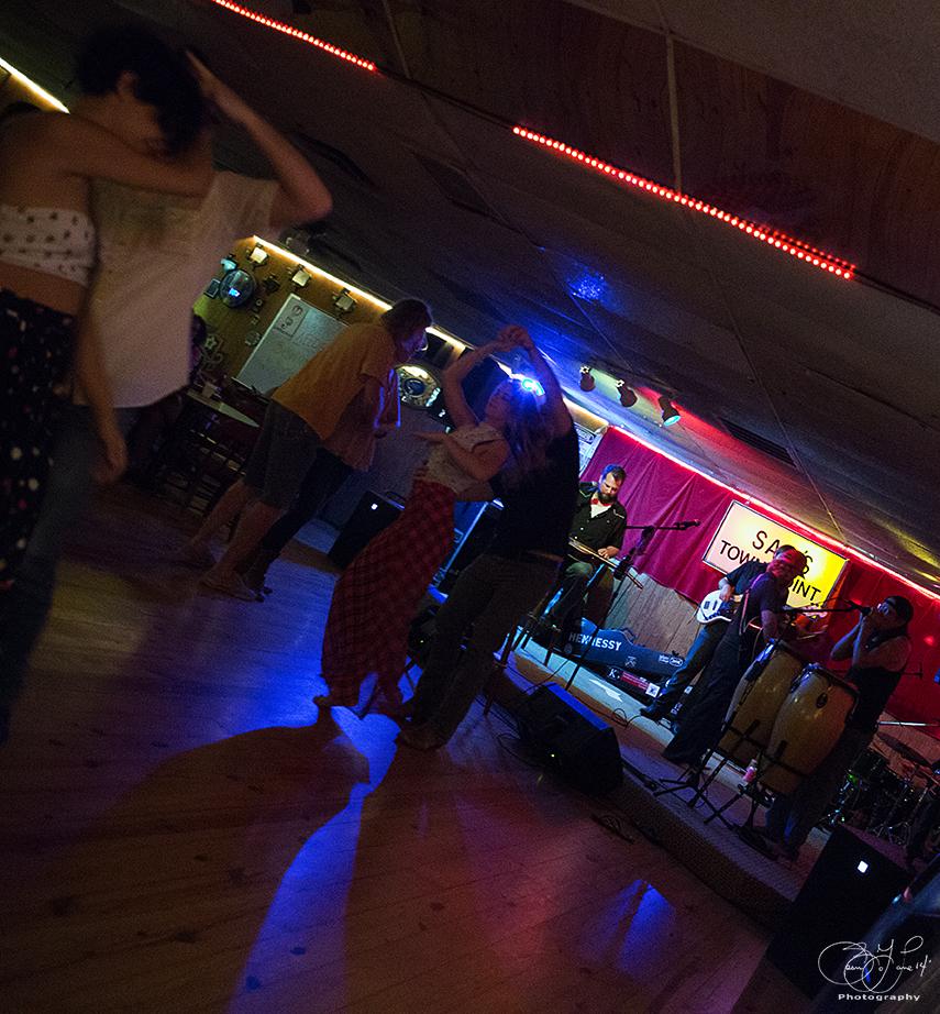 dance floor-72.jpg