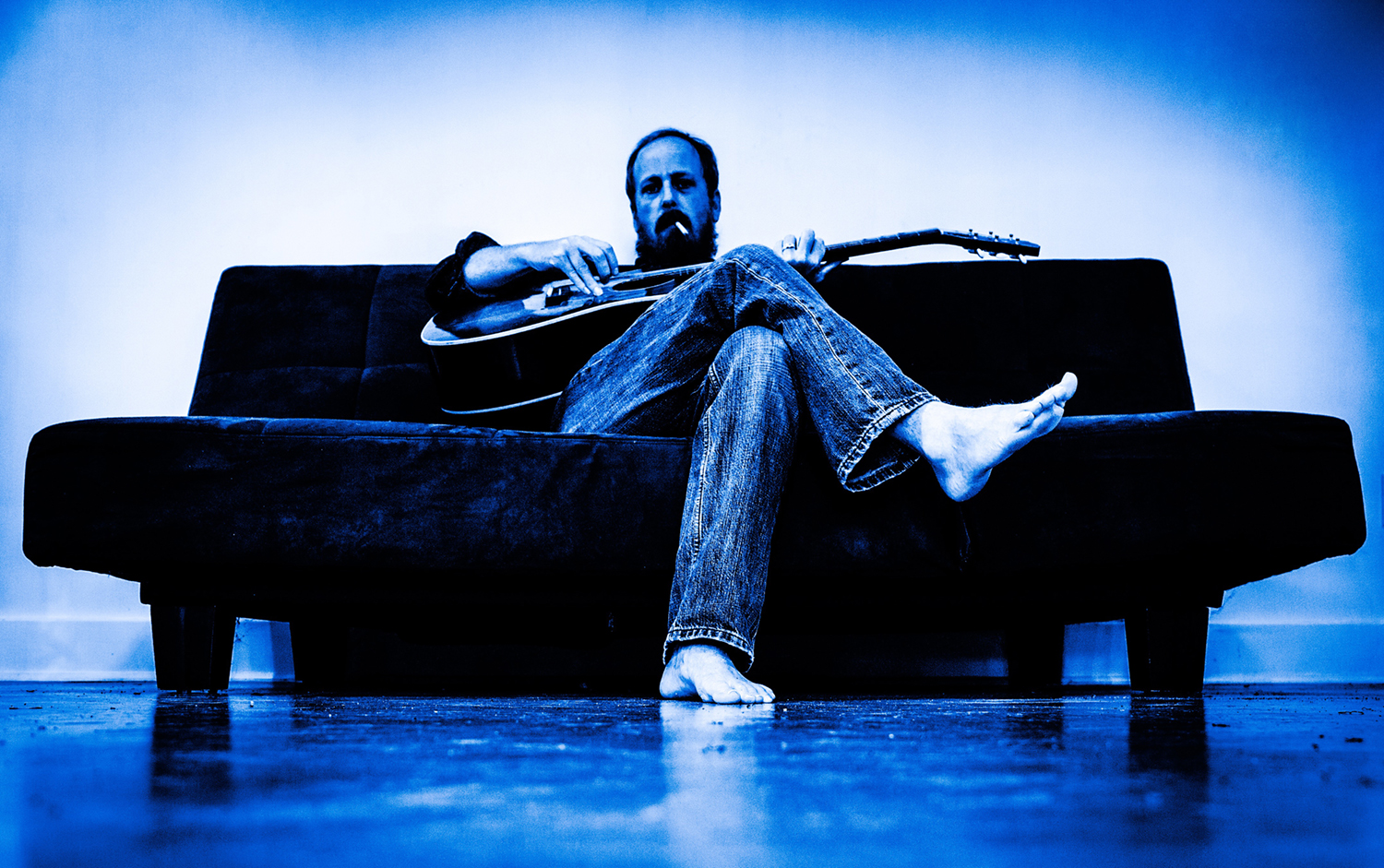 Lew blue couch the one.jpg