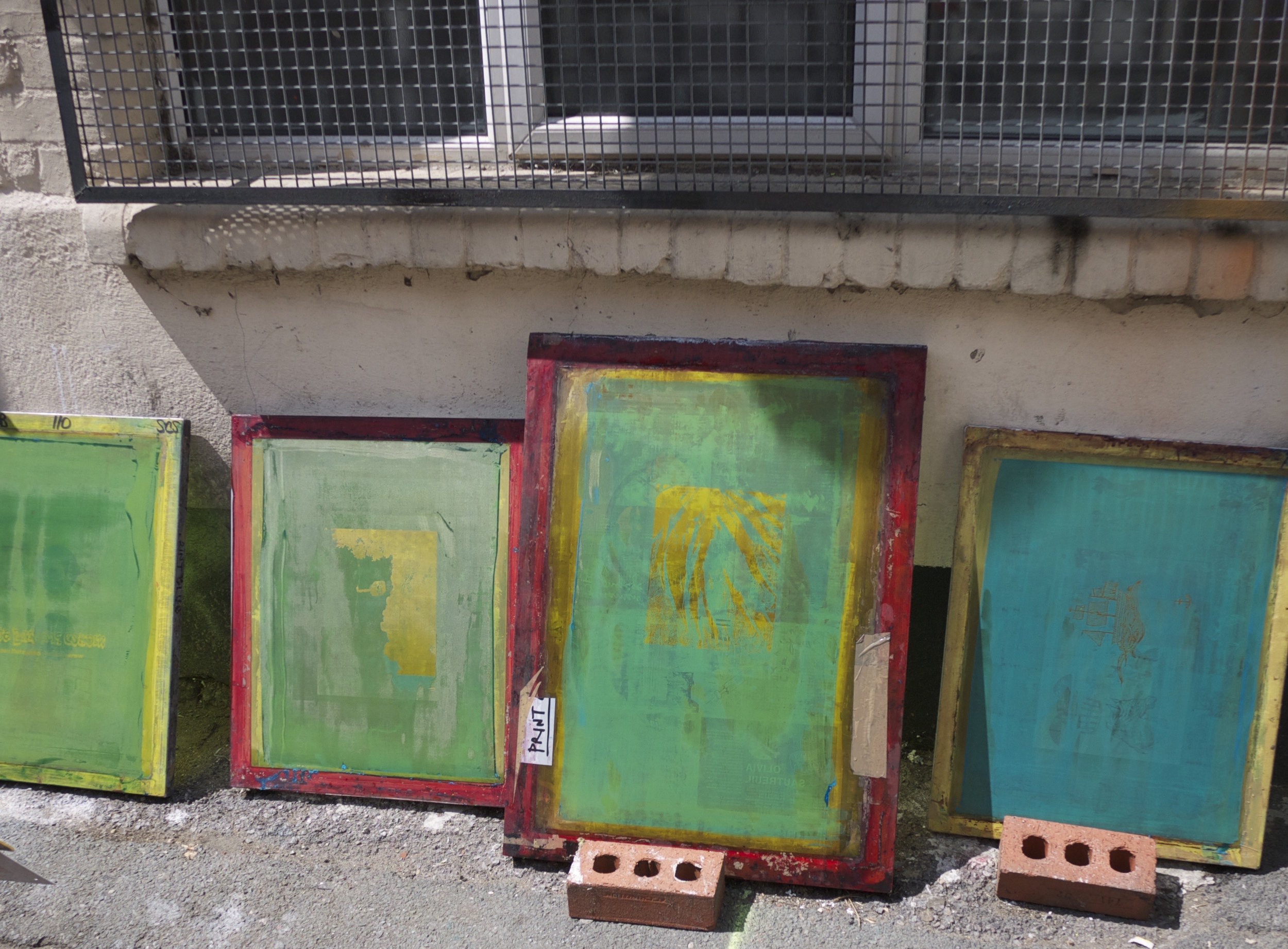 HOW TO USE ART PROJECTS TO GAIN MORE FOCUS AND REDUCE STRESS FOR MOM BOSSES AND MOMPRENEURS_ BOUNTIFUL PATH