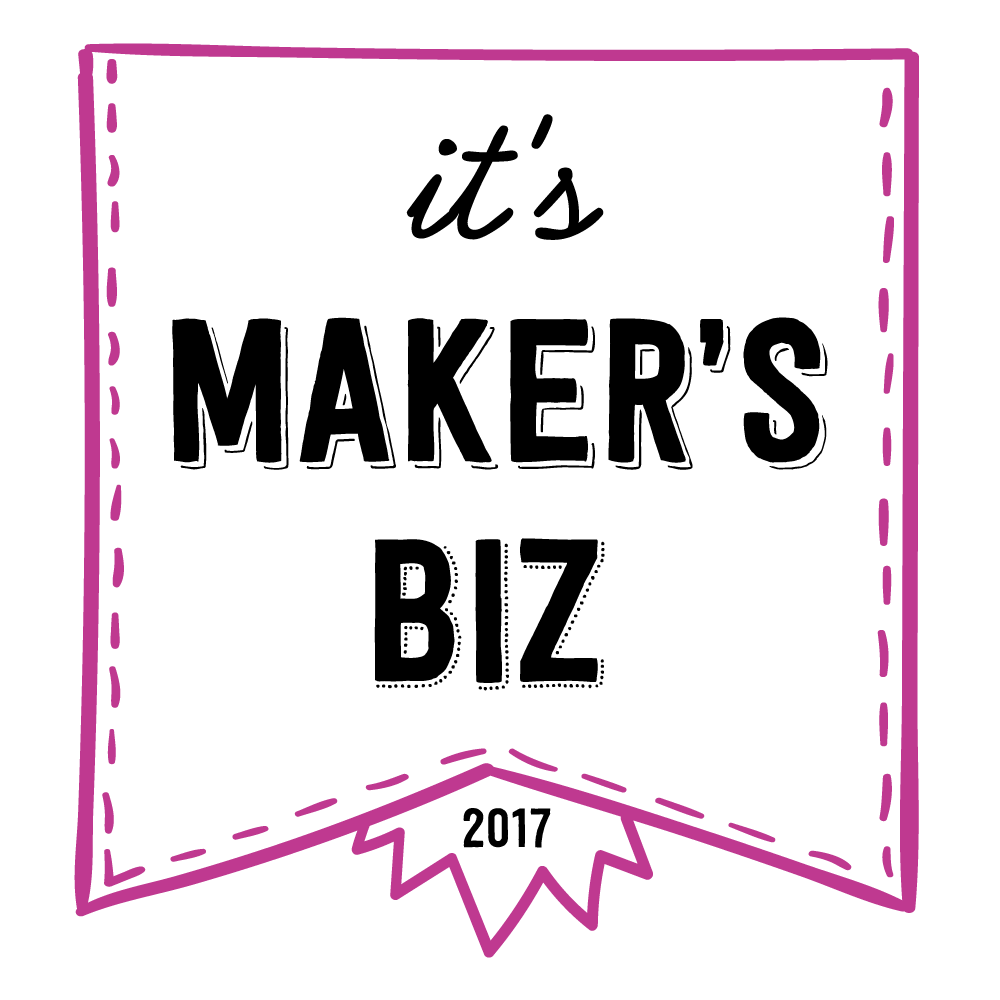 makers_biz_summit_logo_pink.png