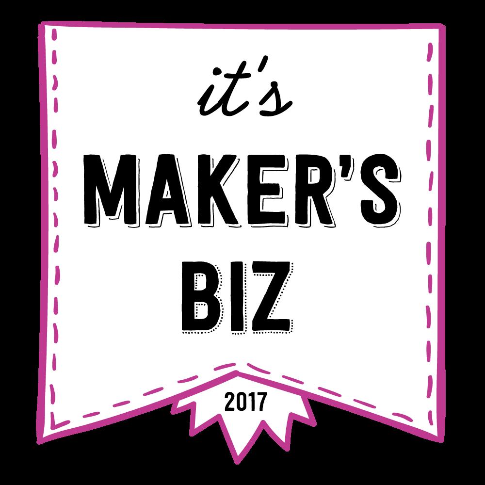 makers_biz_summit_logo_pink.png