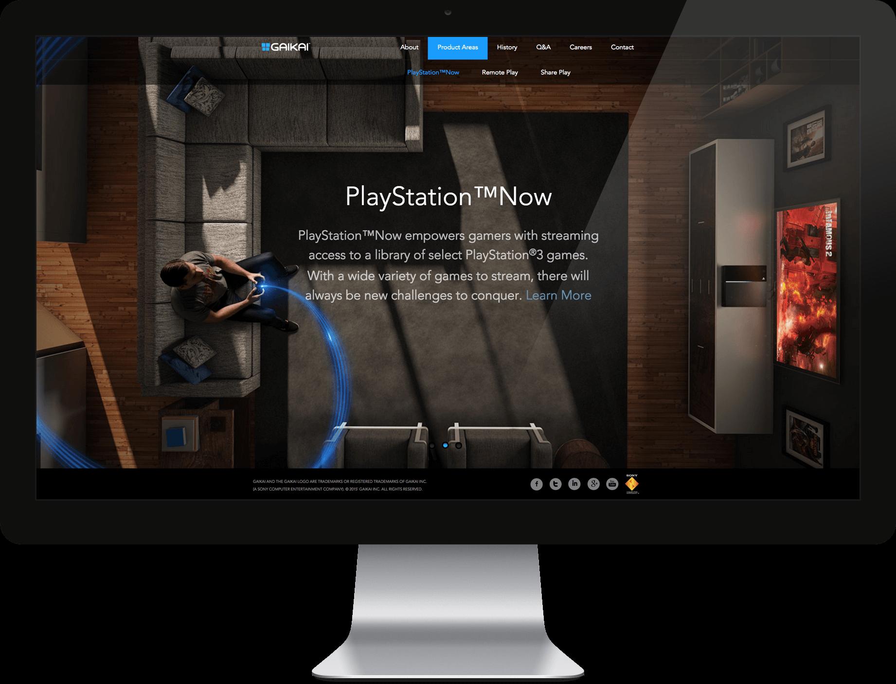 GK_Website_Computer_1.png
