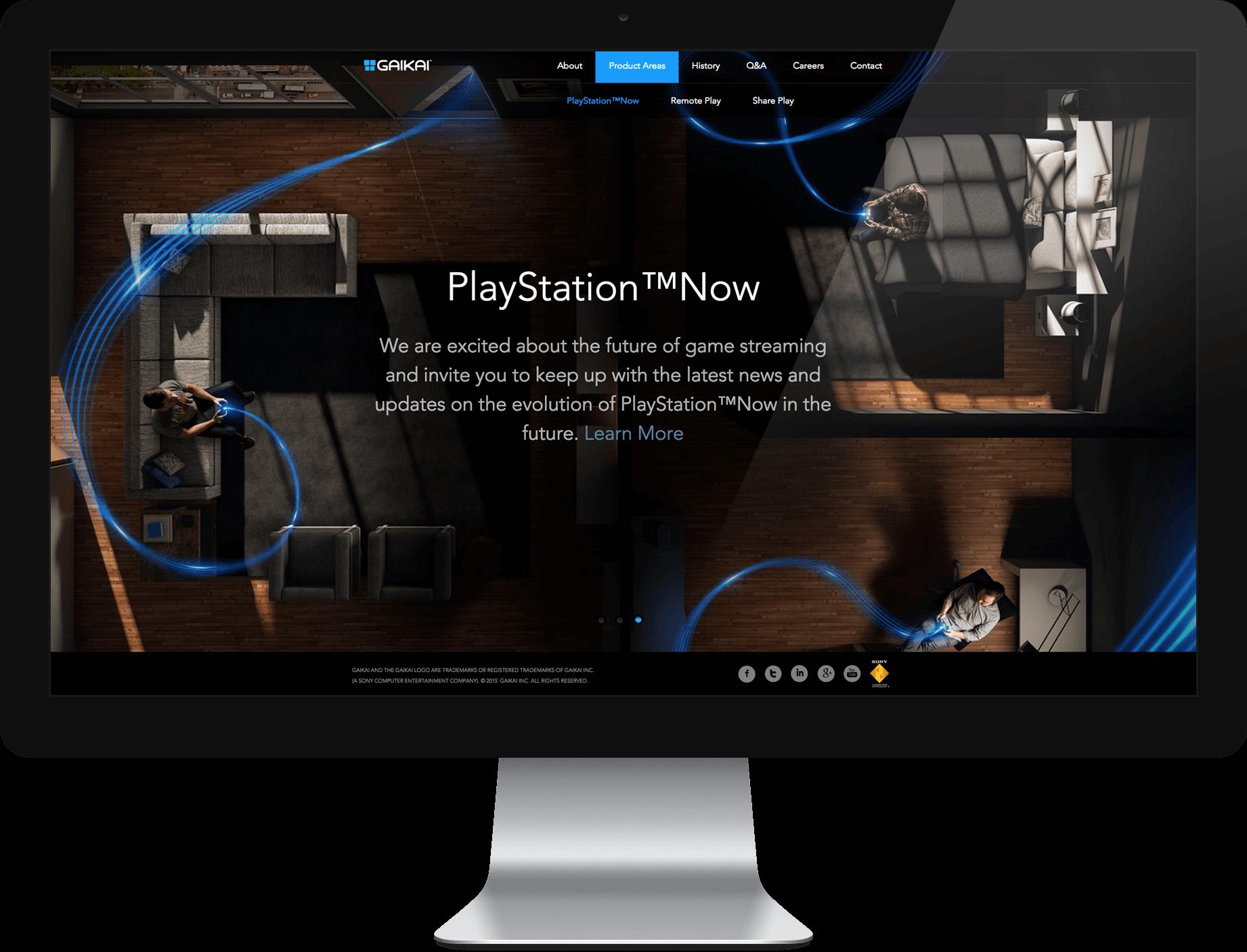 GK_Website_Computer_2.png