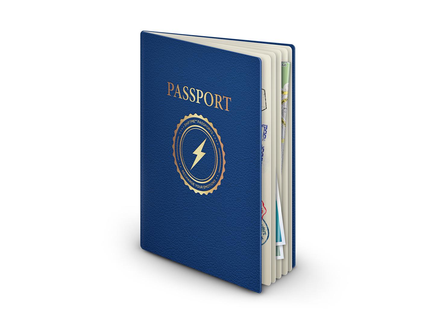 MS_Passport_2.jpg