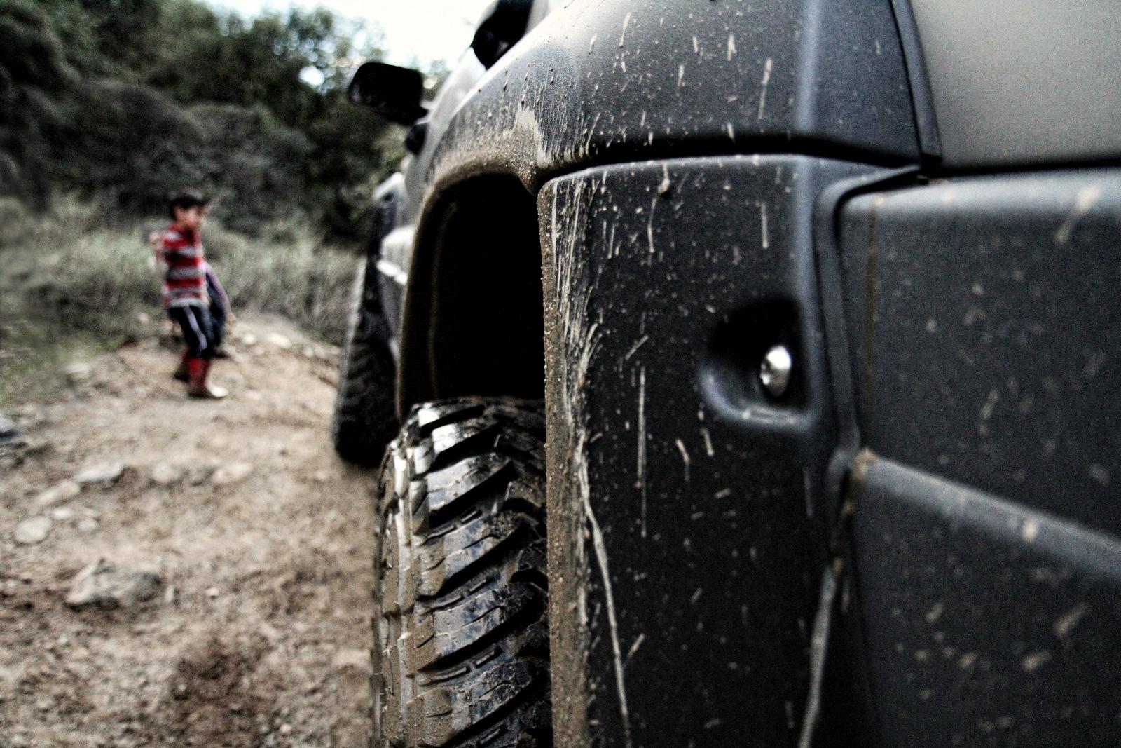 WJ Muddy Flare.jpg