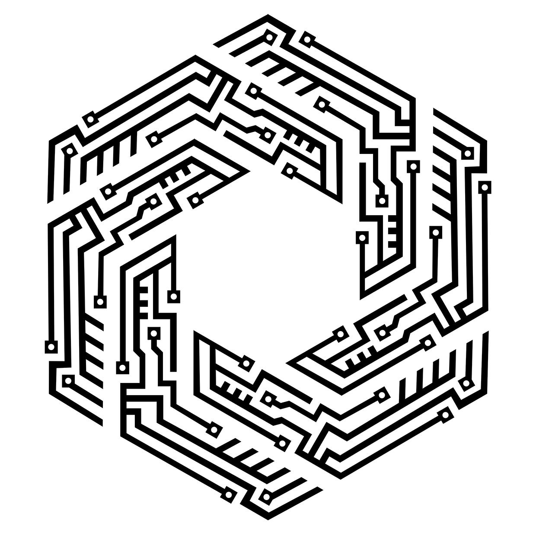 arkhive logo circuit