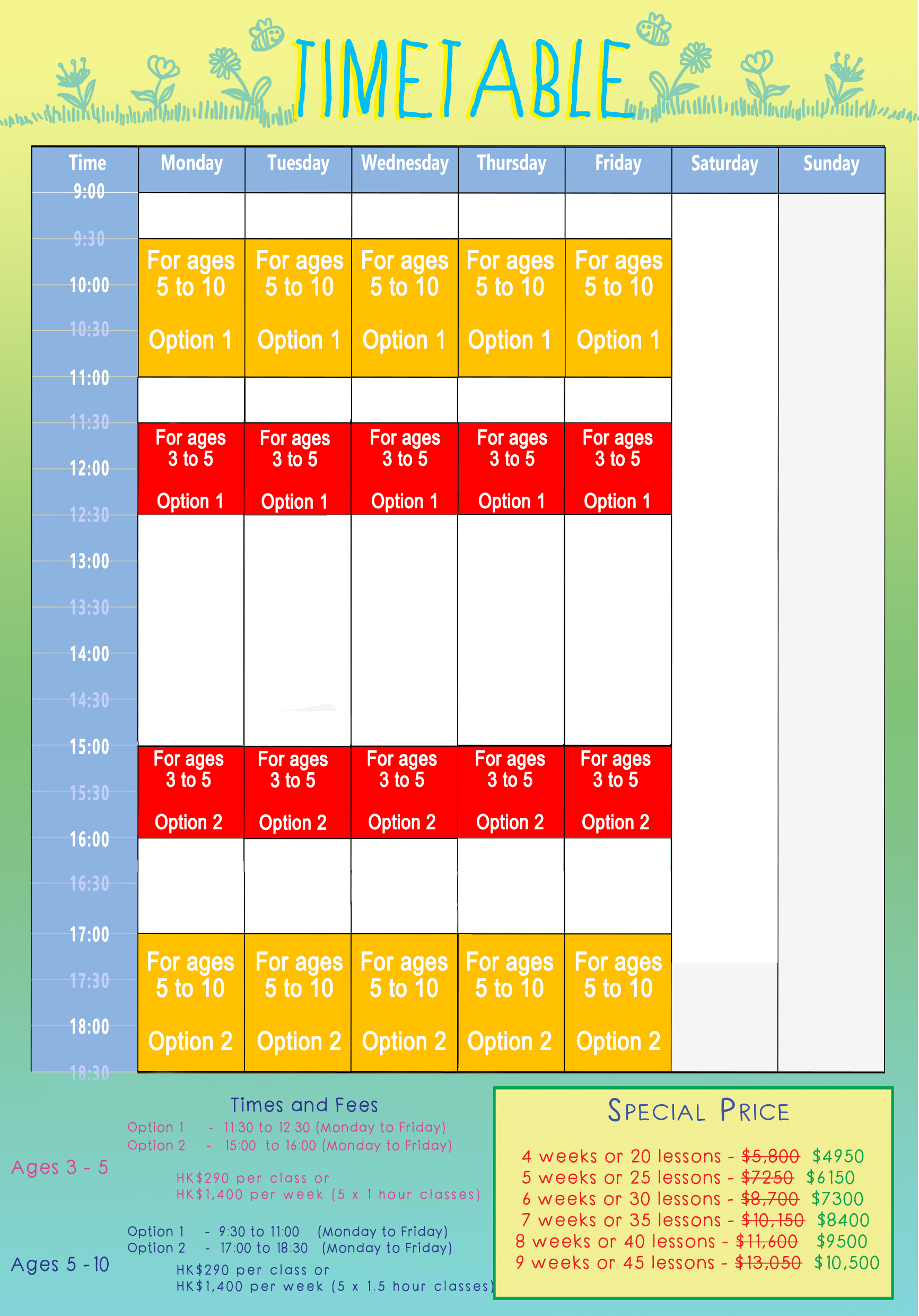 PAGE 4 TIMETABLE w summer 2019.jpg
