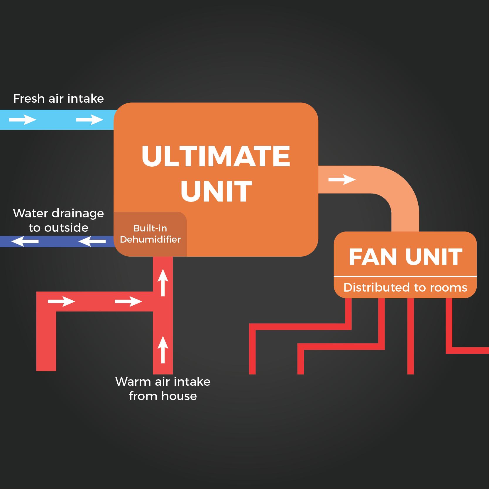 Ultimate-Unit-01.png