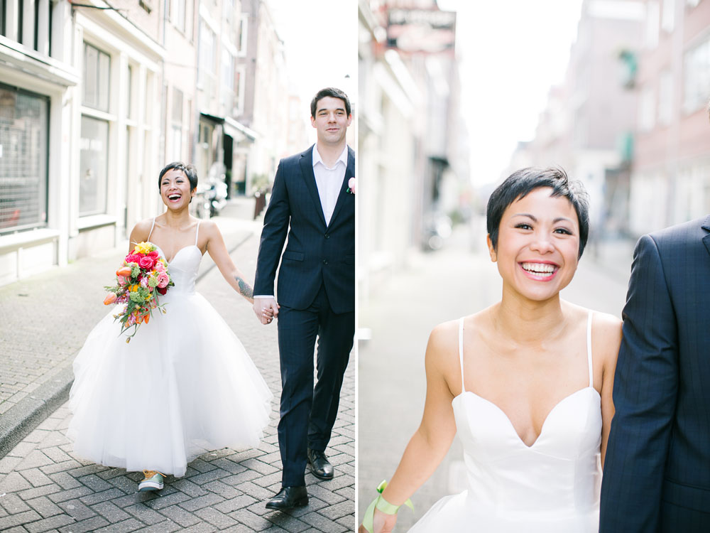 amsterdamweddings.jpg