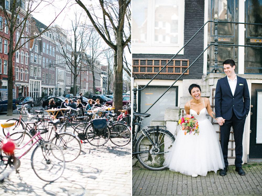 amsterdamwedding12